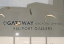 Heliport Gallery
